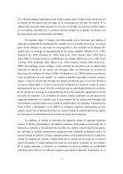 SUBJETIVIDAD DE LOS AJUSTES POR DEVENGO Y ... - Ivie - Page 4