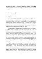 SUBJETIVIDAD DE LOS AJUSTES POR DEVENGO Y ... - Ivie - Page 5