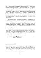 SUBJETIVIDAD DE LOS AJUSTES POR DEVENGO Y ... - Ivie - Page 7