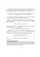 A TURNPIKE THEOREM FOR A FAMILY OF FUNCTIONS* - Ivie - Page 7