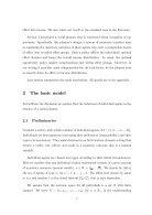 W orking papers W orking papers ng papers - Ivie - Page 7