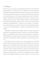 THE SPANISH SHARING RULE* Bernarda Zamora - Ivie - Page 3