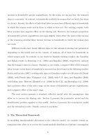 THE SPANISH SHARING RULE* Bernarda Zamora - Ivie - Page 6