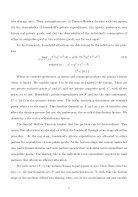 THE SPANISH SHARING RULE* Bernarda Zamora - Ivie - Page 7