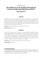 Download PDF - Ivie - Page 3