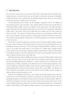 Download PDF - Ivie - Page 4