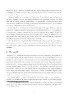 Download PDF - Ivie - Page 5
