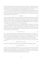 Download PDF - Ivie - Page 6