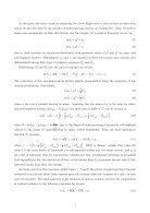 Download PDF - Ivie - Page 7