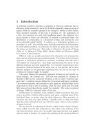 THE TALMUD RULE AND THE SECUREMENT OF ... - ResearchGate - Page 3