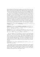 THE TALMUD RULE AND THE SECUREMENT OF ... - ResearchGate - Page 5