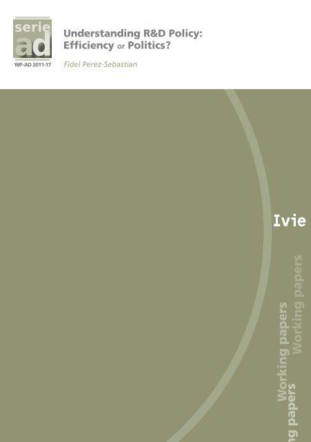 Download - Ivie