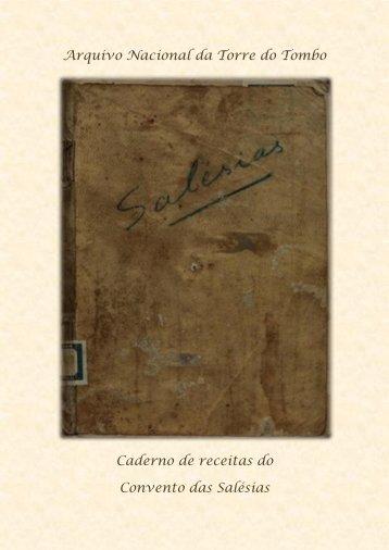 Receitas-Salesias-MSLIV-2403 (1)