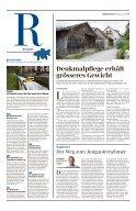 2016-06-03_Südostschweiz Graubünden - Page 2