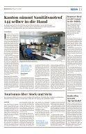 2016-06-03_Südostschweiz Graubünden - Page 3