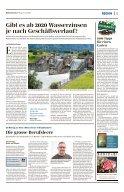 2016-06-03_Südostschweiz Graubünden - Page 5