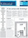 ELECCIONES 2016 - Page 2