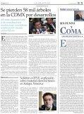 ELECCIONES 2016 - Page 5