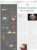 ELECCIONES 2016 - Page 7
