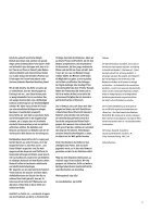 mole magazin 3 –FEMINISMUS - Seite 7