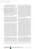 JUNE 2016 - Page 6