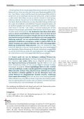 RA 06/2016 - Entscheidung des Monats - Seite 6