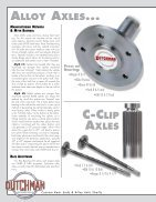 axle-catalog_13 - Page 4