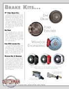 axle-catalog_13 - Page 6