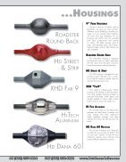 axle-catalog_13 - Page 7