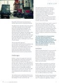 Creating a Vehicular Enterprise Network for Ports and Logistics - Page 2