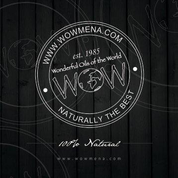 WWW.WOWMENA.COM