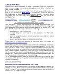 waarin worden - Page 2