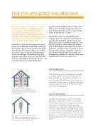 KEIM Innenräume - schöne Farben - Seite 4