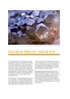 KEIM Innenräume - schöne Farben - Seite 6