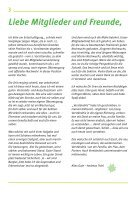 DAV_Gipfelrast_Nr134_lowres_1605sd - Page 3