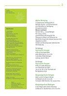 DAV_Gipfelrast_Nr134_lowres_1605sd - Page 2