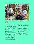kimy sociedad - Page 3