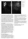 JOSEF SUDEK - Page 4