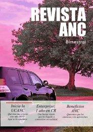 Boletin ANC Abril 2016