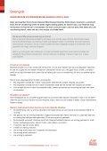 VOORWAARDEN WOONHUISVERZEKERING - Page 3