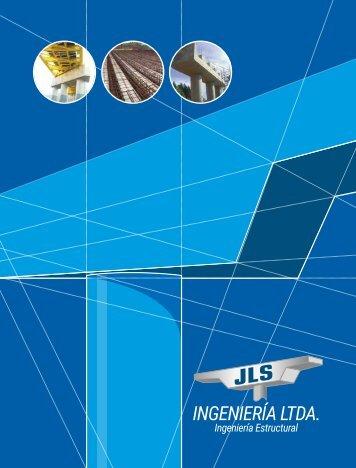 agenda-JLS-Original