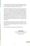 Scanzano Jonico - Web - Page 5