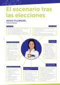 Haciendo País - Page 6