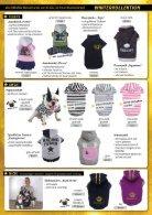 Fashion - Page 3