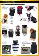 Fashion - Seite 4