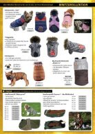 Fashion - Page 5