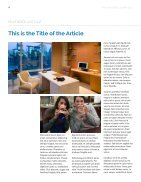 Newsletter_Mockup2 - Page 4