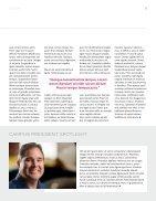 Newsletter_Mockup2 - Page 5