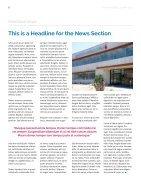 Newsletter_Mockup2 - Page 6