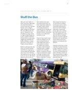 Newsletter_Mockup2 - Page 7